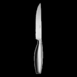 Steakmesser HH - Touch Me ganz matt