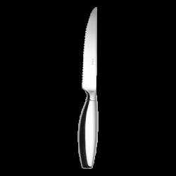 Steakmesser HH - Touch Me poliert