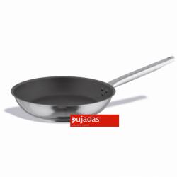 Bratpfanne beschichtet ø24cm - Pujadas Multi-Metal