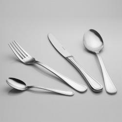Suppen-/Spaghettilöffel - Avalon CNS poliert