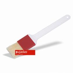 Pinsel Polypropylen L: 50mm - Pujadas