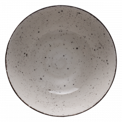 Bowl S 15 cm Vintage grey - Hotel Inn Chic color