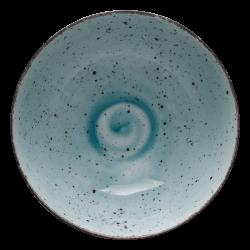 Bowl S 15 cm Vintage blue - Hotel Inn Chic color