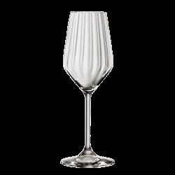 Spiegelau Lifestyle - Champagerglas 310 ml