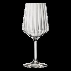 Spiegelau Lifestyle - Rotweinglas 630 ml
