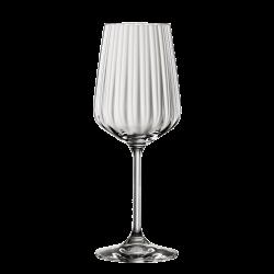 Spiegelau Lifestyle - Weissweinglas 440 ml