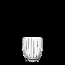 Spiegelau Milano - Tumbler 319 ml