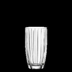 Spiegelau Milano - Longdrink 412 ml