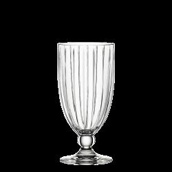 Spiegelau Milano - Coupe Glas hoch 425 ml