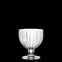 Spiegelau Milano - Coupe Glas tief 121 ml