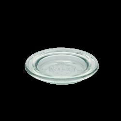 Deckel zu Weck Glas ø 7 cm - Weck Glas Deckel