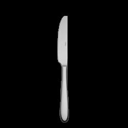 Dessertmesser Vollheft - Alpha poliert