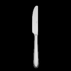 Tafelmesser Vollheft - Alpha poliert