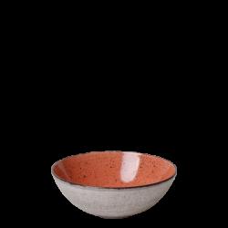 Bowl S 15 cm Vintage terracotta - Hotel Inn Chic color