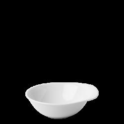 Bowl Avocado 16 cm - Hotel Inn Chic