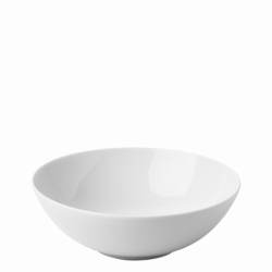 Salatbowl 21 cm - Hotel Inn Chic