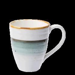 Mug 3 dl - Gaya RGB Rustico gloss Lunasol