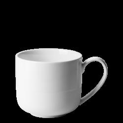 Mug 2.8 dl / 80 mm - Gaya Atelier Flow