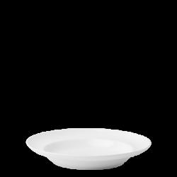 Teller tief 23 cm - Sina Platinum Line