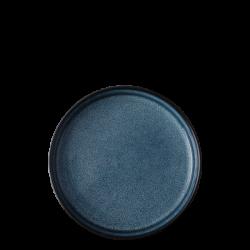 Teller tief U-Coupe 200 mm - Gaya Atelier Night Sky