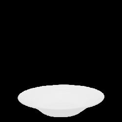 Teller tief 23 cm - Lake Side Platinum Line