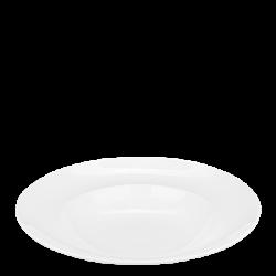 Pastateller 29 cm - Premium Platinum Line