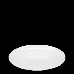 Pastateller 25 cm - Premium Platinum Line