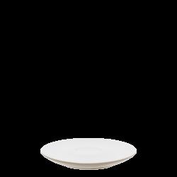 Mocca-Untere 12.5 cm - RGB Champagne gloss Lunasol