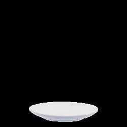 Mocca-Untere 12.5 cm - RGB hellblau gloss Lunasol