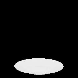 Kaffee Untere 15,5 cm - Lake Side Platinum Line