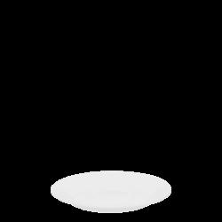 Mocca Untere 12 cm - Lake Side Platinum Line