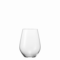 Bordeauxbecher Nr. 35, 63 cl, H:129 mm - Spiegelau Authentis Casual
