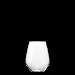 Rotweinbecher Nr.1, 46 cl, H:112 mm - Spiegelau Authentis Casual