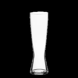 Pilsstange 42.5 cl, H:220 mm - Spiegelau Beer Classic