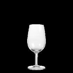 Fussglas 31 cl, H:174 mm - D.O.C.