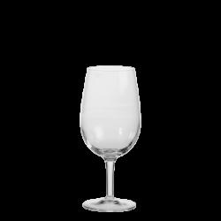 Fussglas 41 cl, H:182 mm - D.O.C.