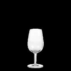 Fussglas 21.5 cl, H:155 mm - D.O.C.