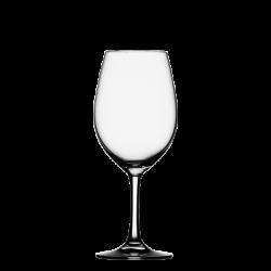 Bordeauxkelch Nr.35, 45.6 cl, H:214 mm - Spiegelau Festival