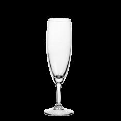 Flute 13cl, 1 dl (-) - Elegance