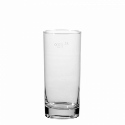 Trinkglas 60cl, 5 dl (-) - Istanbul