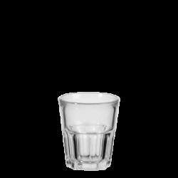 Schnapsbecher 4.5 cl, H:5.8 mm - Granity