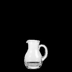 Weinkrug 2 dl (-), H:110 mm - Ideal