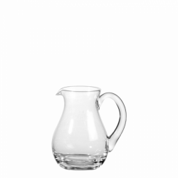 Weinkrug 3 dl (-), H:128 mm - Ideal