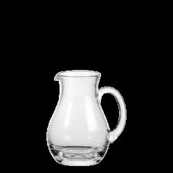 Weinkrug 5 dl (-), H:150 mm - Ideal