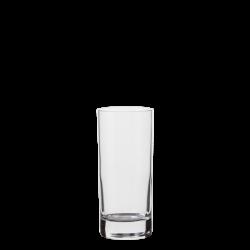 Apéroglas 29 cl, H:145 mm - Lunasol Bar Collection GLAS