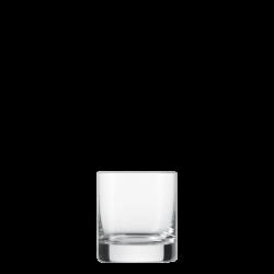 Whiskybecher 60, 31.5 cl, H:90 mm - Schott Zwiesel Paris