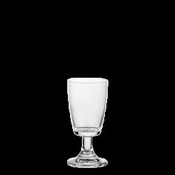 Kaffeeglas 20 cl, H:140 mm - Pilatus