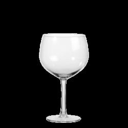 Gin Tonic-Kelch 65cl, H:19cm - Premium