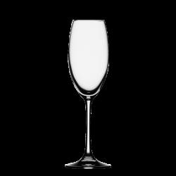 Champagnerkelch Nr.29, 25.8 cl, H:230 mm - Spiegelau Vino Grande