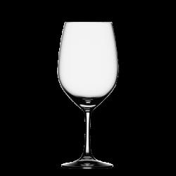 Bordeauxkelch Nr.35, 62 cl, H:226 mm - Spiegelau Vino Grande